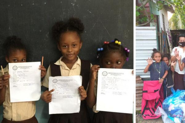 Guyana_kids