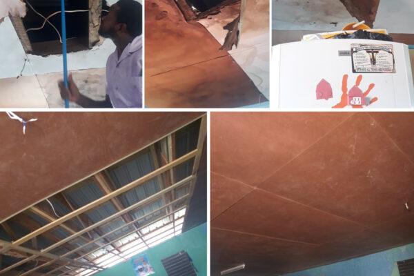 Guyana_roof